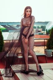 Проститутки студентки метро молодежная — pic 12
